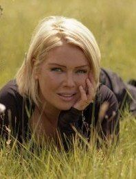 Kim Wilde Songs, Alben, Biografien, Fotos