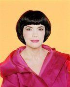 Mireille Mathieu Songs, Alben, Biografien, Fotos