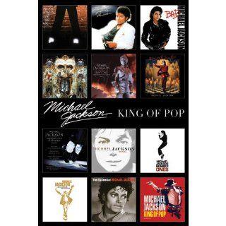 Album Covers   Musik Poster Bilder 406 Küche & Haushalt