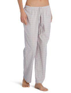 Capelli New York Kuschel Pyjama Hose Prongs Bekleidung