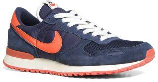 Nike Air Waffle Trainer Vortex (VNTG) Vintage Neu Viele Farben