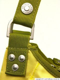 George Gina & Lucy Tasche GGL Mos Cowgirly, Lemon Cake