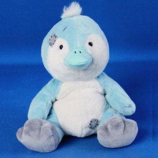 Blue Nose Friends G73W0047   Pinguin 21cm NEU