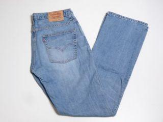 levi s 506 standard farbe 6months jeans hose herren. Black Bedroom Furniture Sets. Home Design Ideas