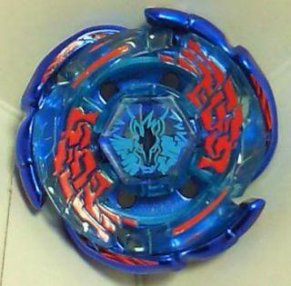 Beyblade TAKARA BB 92 GALAXY PEGASIS PEGASUS W105R2F