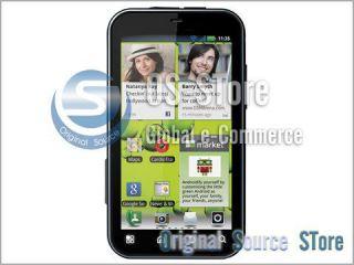 Motorola DEFY+ ME525+ ME526 3.7 Android Handy SmartPhone ohne Vertrag