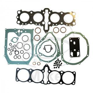 Dichtsatz komplett Honda PCX 125 WW125EX2