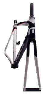 Müsing ONROAD Carbon Race Modell 2013 Rennrad Rennradrahmen Rahmen
