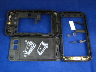 Cover Gehäuse for Motorola Defy MB525 MB 525
