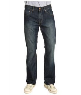 Levis® Mens 527™ Bootcut Jeans HIGHWAY   ALLE GROESSE   ALL SIZES