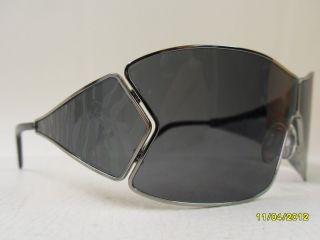 ROBERTO CAVALLI Zebra Womens Sunglasses Model ARACNE wie NEU Sunnies