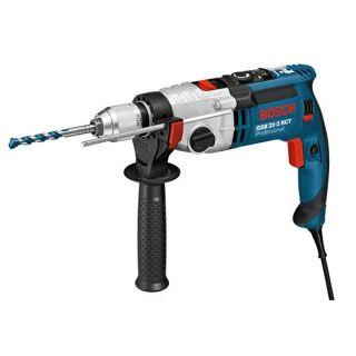 Bosch GSB 21 2 RCT   Schlagbohrmaschine 3165140505642