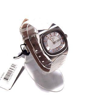Breil Milano Damen Uhr Eros BW0419 UVP*550,00 €