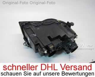 Scheinwerfer links Chrysler Crossfire headlight 1938200161