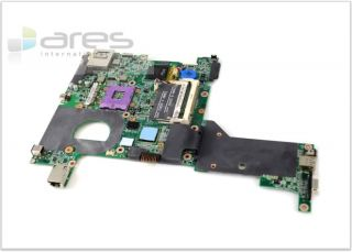 Dell Inspiron 1420 Vostro 1400 Laptop Motherboard Mainboard   UX283