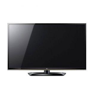 LG LED Fernseher 32 LS 575 S Full HD TripleTuner USB Aufnahme Smart TV
