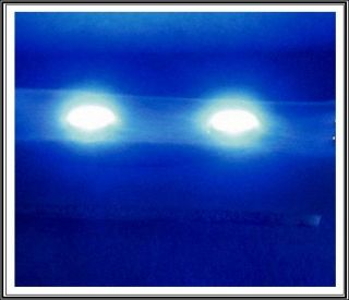 LED Set Mikromodule Mini Modul wasserdicht dimmbar Beleuchtung