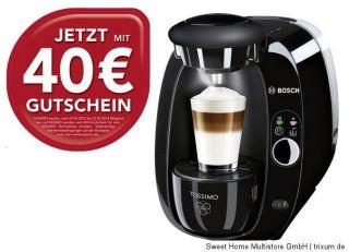 164003664_bosch-tassimo-tas-2002-kaffee-
