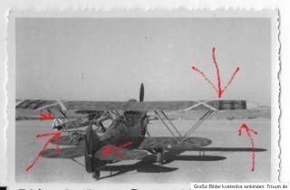 Foto Legion Condor Avila,Leon,Clamocha,Barcelona,2.WK,WW2,Me109,He 51