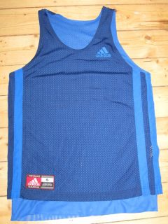 Adidas Basketball Pullover Pulli Trikot Jersey Shirt S