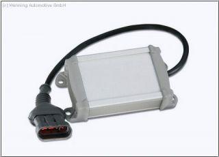 Lancia Y JTD Common Rail Chip Tuning MSC Motorgarantie