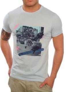Orig. Hugo Boss Orange City G t shirt shirt Gr. S M L XL NEU&OVP DHL