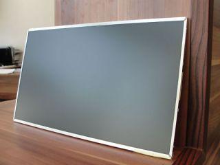 15,6 LED Display HP 625 matt links / rechts NEU