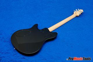 Peavey Wolfgang USA Special NT   black * 1a * EVH Eddie Van Halen