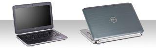 Dell Latitude E5420 Core i7 2620M 2.7GHz 8GB 500GB DVD RW HD Graphics