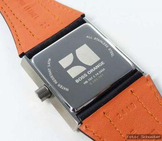 neu hugo boss orange 24 dawn jeans 33 34 hose wash hb 50196488. Black Bedroom Furniture Sets. Home Design Ideas