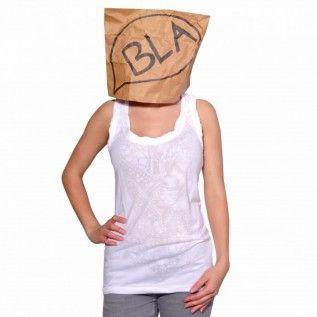 Rip Curl Yesabel T Shirt Tank Top white weiß GTENGR