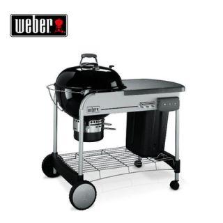weber grill creations dry rub burgundy beef meat seasoning 14 oz. Black Bedroom Furniture Sets. Home Design Ideas