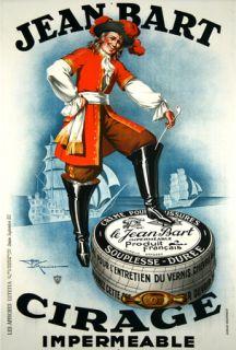 Henry Le Monnier Posters