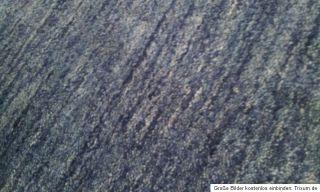 210x140cm Gabbeh Teppich Handgeknüpft Perser Orientteppich Carpet Rug