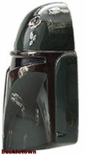 Buckle Star Wars Boba Fett licensed Stormtrooper NEU Gürtelschnalle
