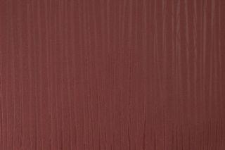 ROLLEN Vlies Tapete Florenz Bordeaux Braun Streifen