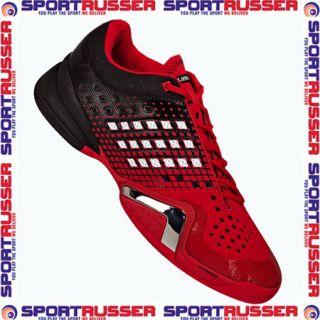 Adidas Glove CC7 red/black/white