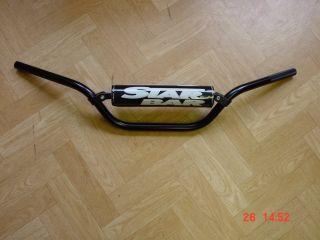 Lenker Quad Raptor 350 660 Yamaha