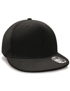 Hip Hop Cap Rapper Caps Skater Mütze Inley