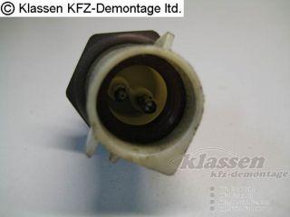 Sensor Ansauglufttemperatur Ford Galaxy F2DF12A697AA