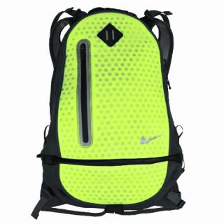 cc5004e017 Backpackamp; 2000 2012 Cheyenne Ba3247 Nike Bookbag Classic Redblack  zMpjqUVLSG