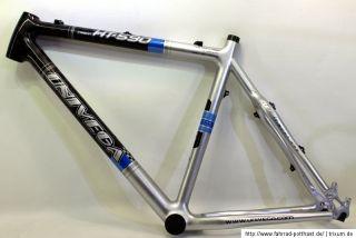 Univega HT 590 Carbon MTB Rahmen 53 cm Mountainbike Hardtail