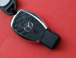 Mercedes E W211 W212 w207 AMG Brabus Carbonoptik