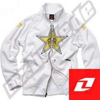 One Industries Rockstar Energy M Pullover Hoody