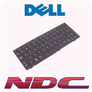 NEU P719H / 0P719H UK ENGLISCHE Dell Laptop Tastatur