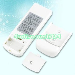 Universal Air Remote Control For SAMSUNG Conditioner