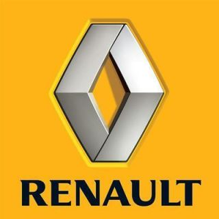 Renault Laguna 2.0 Motor F3R723 F3RJ728 83KW 113PS