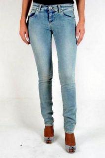 Armani Jeans J40 Gr. 28 30 32 34  25%