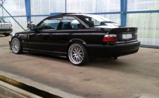 BBS RS for Sale on PopScreen