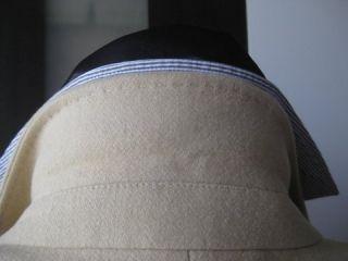 HUGO BOSS Black Label Jacke,Blazer Gr.40 Schurwolle & Luxus